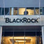 BlackRock, saison 2 : quand le gestionnaire d'actifs américain conseille la Commission européenne