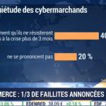 L'e-commerce français ne profite pas de la crise du coronavirus, au contraire