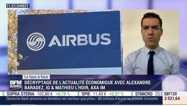 La crise du coronavirus enterre le projet de moteur hybride-électrique d'Airbus et Rolls-Royce