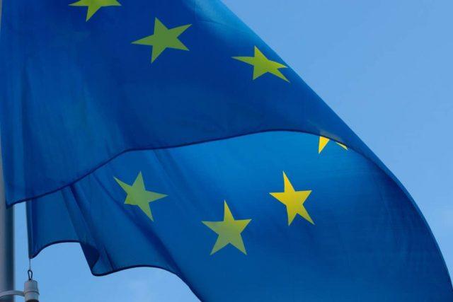 Epidémie : 10 ministres européens de l'Environnement appellent à une relance verte