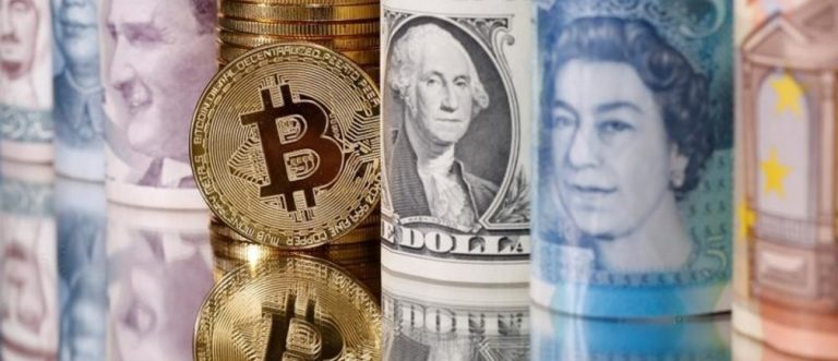 A qui appartiennent les technologies des blockchains et ses crypto-monnaies ?