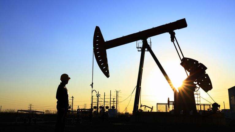 Pétrole wti : Le boom du pétrole de schiste est terminé, les puits ferment les uns après les autres