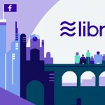 Libra : sous la pression Facebook change de stratégie