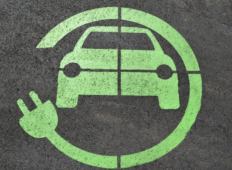 Honda souhaite une «seconde vie» pour ses batteries automobiles usagées