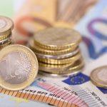 Un revenu universel en Espagne pour aider la population