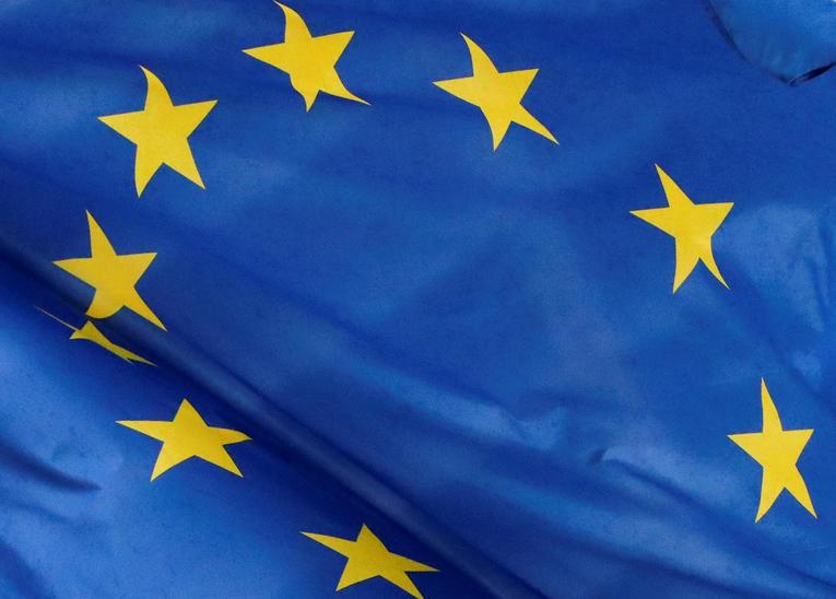 Coronavirus.Les Vingt-Sept d'accord sur un plan de relance de 500 milliards d'euros