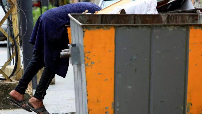Coronavirus : un demi-milliard de personnes dans le monde menacées par la pauvreté