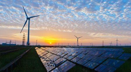 Kenya : le pays désormais autosuffisant en électricité grâce aux énergies renouvelables
