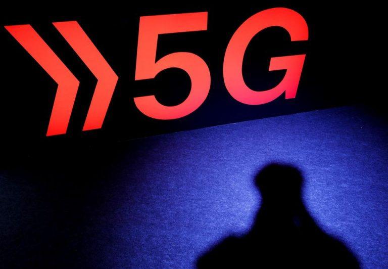 Le gouvernement a-t-il «généralisé la 5G» pendant le confinement ?