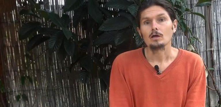 Les connaissances scientifiques d'un spécialiste du cru : Thierry Casasnovas