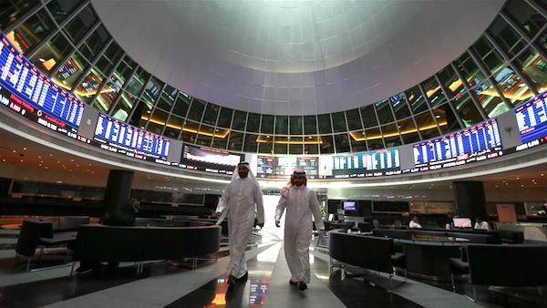 Pourquoi l'Arabie saoudite est le producteur pétrolier qui, au final, profitera le plus du chaos
