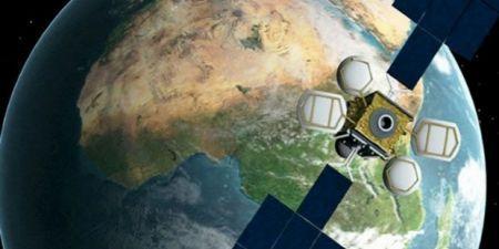 Le Rwanda se dote d'une agence spatiale dont l'entrée en service est prévue pour juillet