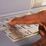 Rwanda : malgré un faible taux de bancarisation, 93% de la population a désormais accès aux services financiers
