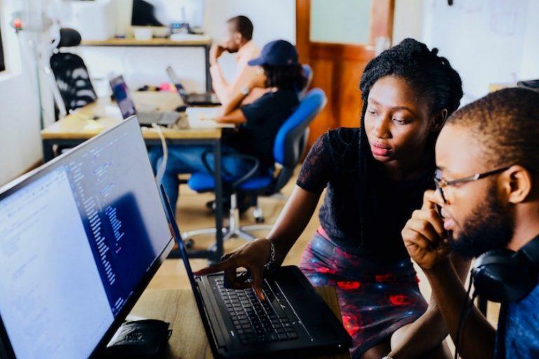 6 projets numériques au service de la planète
