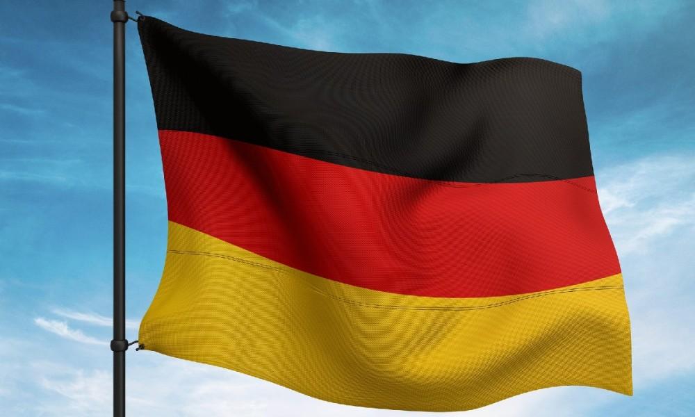 L'Allemagne entre en récession mais son économie résiste pour l'instant mieux que celle de la France
