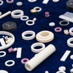 La fabrication additive céramique, une opportunité pour l'Industrie