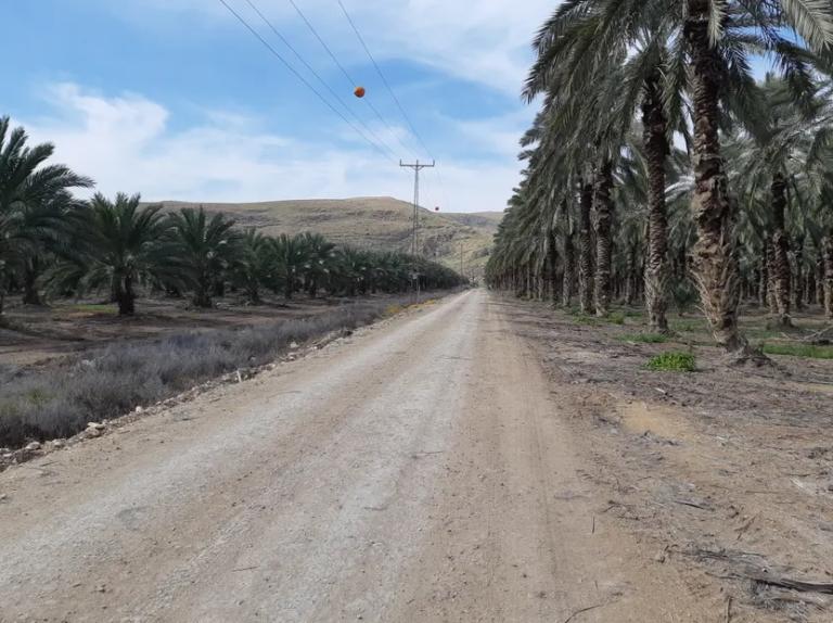 Israël impatient d'annexer la Cisjordanie