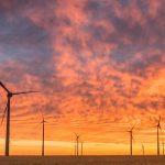 La COVID-19 ne signifie pas que l'action climatique est en suspens