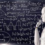Une IA qui évolue d'elle-même par « sélection naturelle »