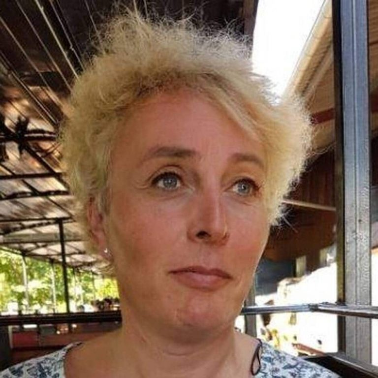 Une femme transgenre élue maire d'un village du Nord