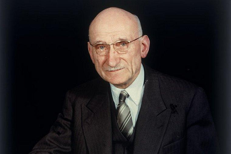 Qui était Robert Schuman, père de la construction européenne (1886-1963) ?