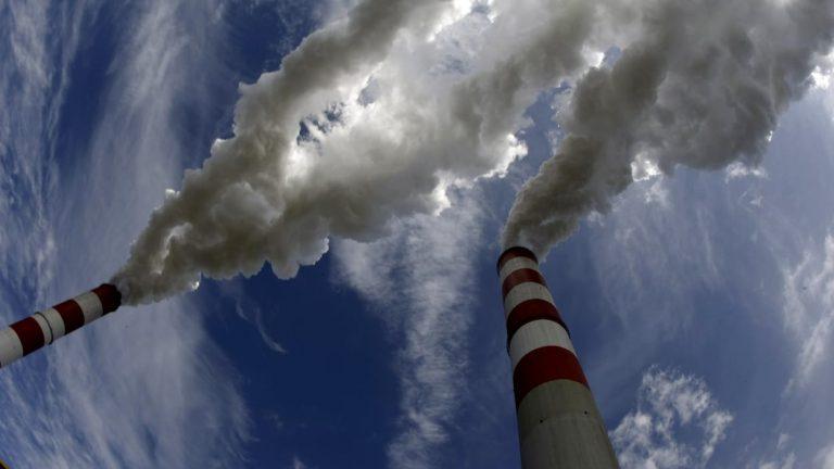 On écoute les experts pour la COVID-19, pourquoi pas pour les changements climatiques?