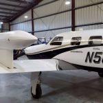 ZeroAvia mise sur la pile à combustible pour l'avenir de l'aviation