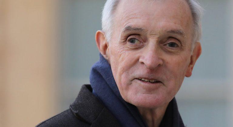 Jean Jouzel, membre du GIEC: «Sans actions, on va dans le mur»