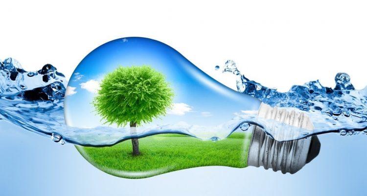 Une « feuille artificielle » permet de produire de l'hydrogène à partir d'eau et de lumière solaire