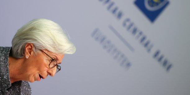 Arrêt contre la BCE : face à l'offensive des institutions européennes, la Cour suprême allemande persiste et signe