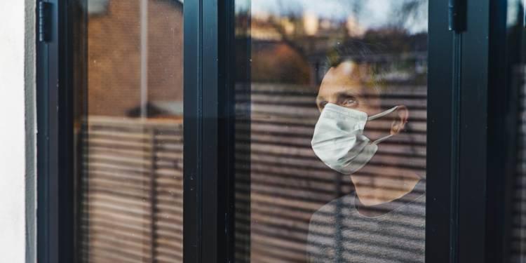 Le virus pourrait «ne jamais disparaître» avertit l'OMS