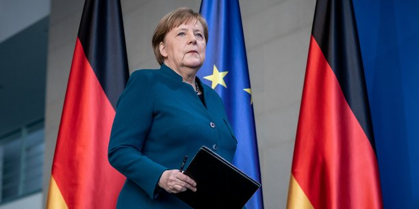 Gestion de crise : l'Allemagne accusée de faire cavalier seul et de fausser la concurrence à terme