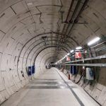 Nucléaire, photovoltaïque…la France adopte (finalement) sa feuille de route énergétique