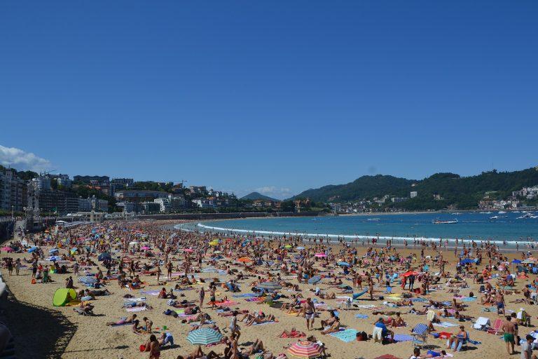 Au moins 19 destinations sur-fréquentées ont pris des mesures contre le tourisme de masse