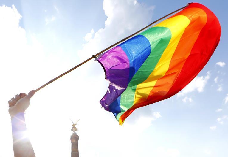 """Homosexualité : l'Allemagne interdit les """"thérapies de conversion"""" pour mineurs"""