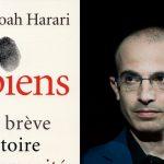 Yuval Harari : «Si nous voulons des steaks, cultivons plutôt la viande au lieu d'élever des vaches»