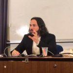 Satyavir : Les conditions culturelles de l'innovation