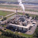 Le Havre : et si on recyclait le CO2?