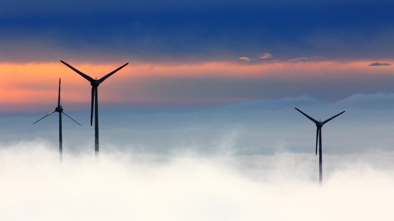 Norwegian companies take petroleum technology into renewable industries