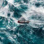 Vers une industrie maritime plus respectueuse de l'océan avec le label «Green Marine Europe»