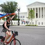 La Cour suprême des Etats-Unis interdit les discriminations fondées sur l'orientation sexuelle ou l'identité de genre