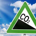 Réduction des émissions de CO2 : l'Allemagne surprend les experts