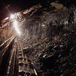 Transformer en projet d'énergie géothermique les anciennes mines de charbon ?