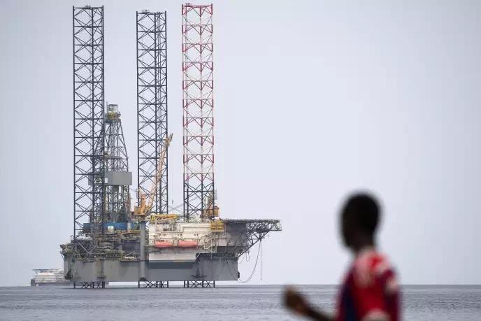 Le secteur pétrolier confronté à une baisse sans précédent des investissements