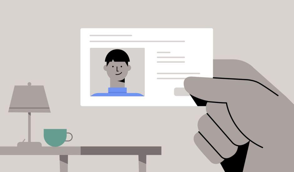 Facebook vérifiera l'identité des utilisateurs enregistrant de forts taux de viralité