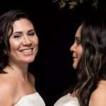 Le Costa Rica, premier pays d'Amérique centrale à légaliser le mariage homosexuel