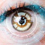 Incroyable ! Cet œil artificiel ressemble à de vrais yeux et peut fonctionner à l'énergie solaire