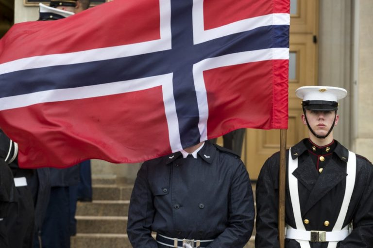 Norvège: 'Le confinement n'était pas nécessaire pour gérer le covid-19'
