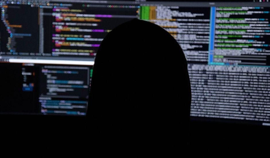 Les dépenses informatiques vont chuter de 300 milliards de dollars en 2020 d'après Gartner