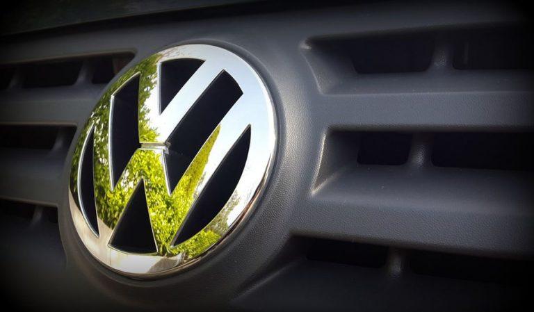 Volkswagen investit enfin dans Argo AI pour 2,6 milliards de dollars